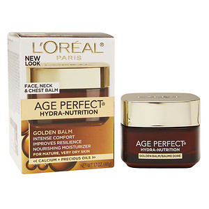 Loreal Age Perfect Hydra Nutrition