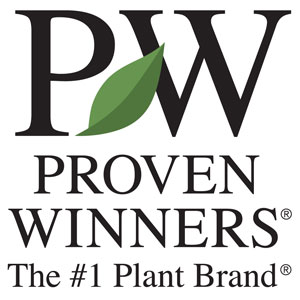 Proven Winners Book