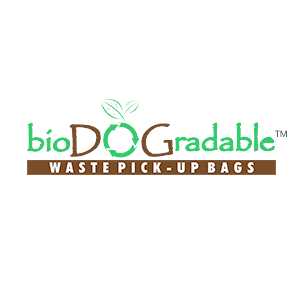 Biodegradeable Doggie Bags Free Samples