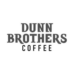 Dunn Bros Coffee FREE Sample