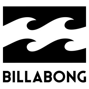 Free Billabong Sticker Pack