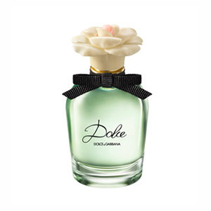 Dolce & Gabanna - Free Sample