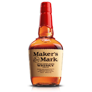 makers mark free swag