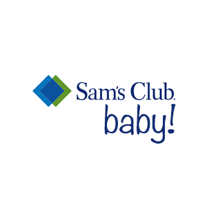 Sam's Club - Free baby essentials box