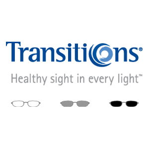 Transitions Free Decals