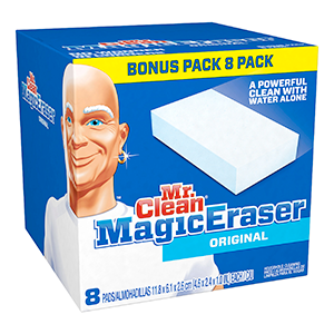 mr-clean-magic-eraser-free-sample