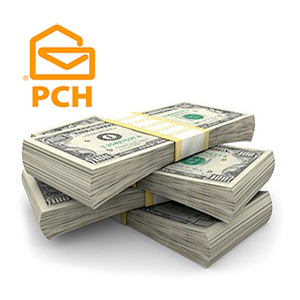 pch-5000k-week-sweepstakes